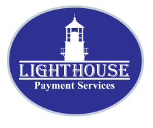lighthouse_logo